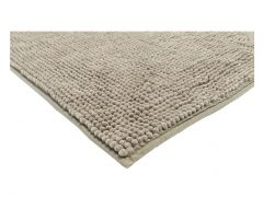 שטיחון אמבטיה בז'