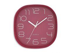 שעון קיר CLASSI