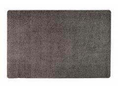 שטיח סורנטו אפור בהיר דגם 1642