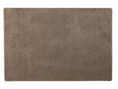 שטיח סורנטו בז' דגם 1635