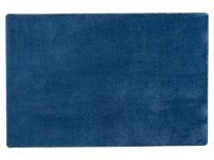 שטיח סורנטו כחול דגם 6300