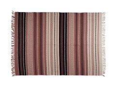 """שטיח פלורידה במידה 133X183 ס""""מ"""