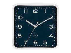 שעון קיר DOXO כחול