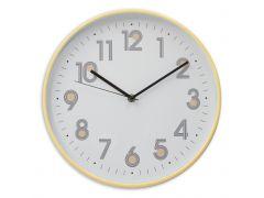 שעון קיר PASPAS