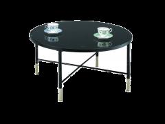 שולחן סלון FADINI