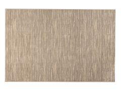 שטיח סורנטו מדוגם בז' דגם 153/50