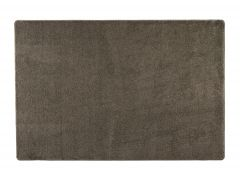 שטיח סורנטו אפור כהה דגם 5295