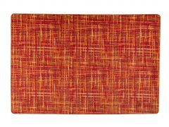 """שטיח סורנטו צבעוני במידה 133X200 ס""""מ דגם 314/30"""