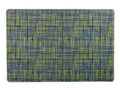 """שטיח סורנטו צבעוני במידה 133X200 ס""""מ דגם 314/58"""