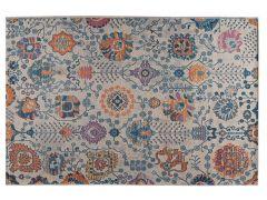 שטיח טוסקני HDJ4486-01 במידה 120X180