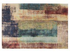 שטיח טוסקני HDJ1999-00 במידה 120X180