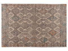 שטיח טוסקני HDJ2451-00 במידה 120X180