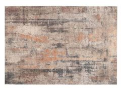 שטיח טוסקני HDJ2302-02 במידה 120X180