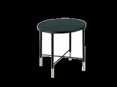שולחן צד FADINI