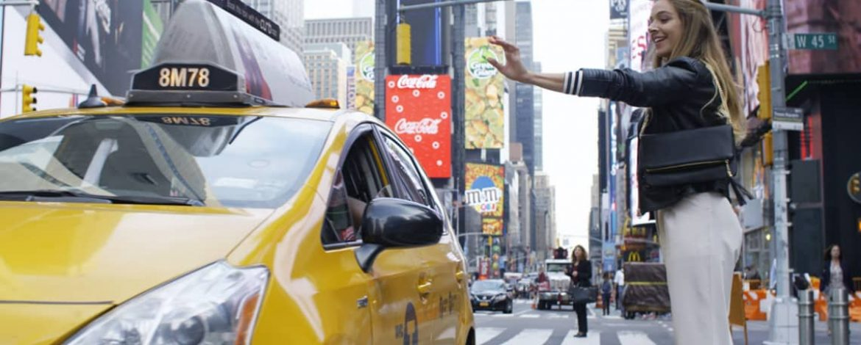 ביג סיטי לייף: טיפים לעיצוב בהשראת ניו יורק