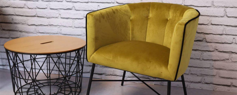 מאסט האב: כל הטרנדים החמים לעיצוב הסלון בקיץ הקרוב