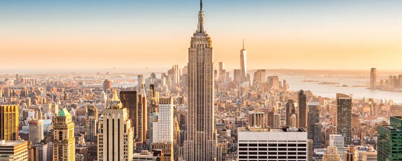 5 מקומות בילוי לא שגרתיים ומלאי השראה עיצובית בניו יורק